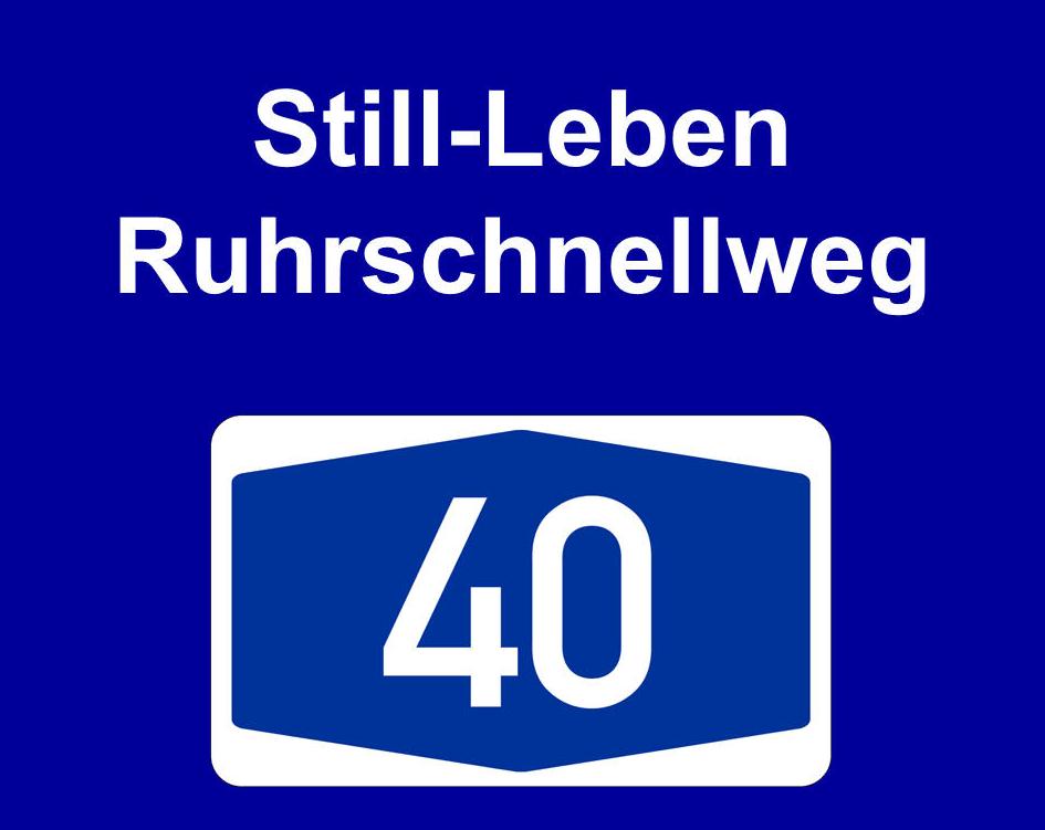 Still-Leben RUHR.2010
