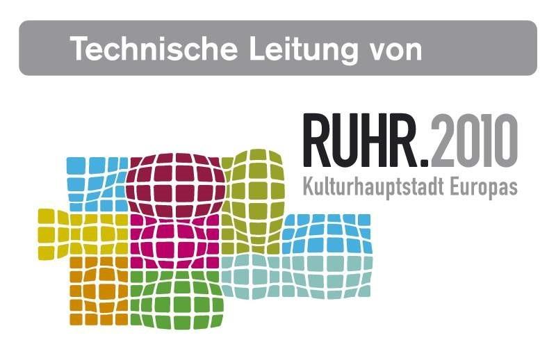 Technische Leitung RUHR.2010